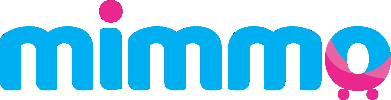 Mimmo shop